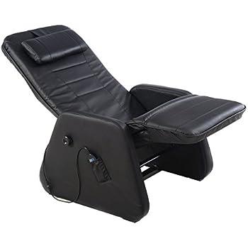 Living room chair zero gravity electric - Zero gravity recliner chair for living room ...