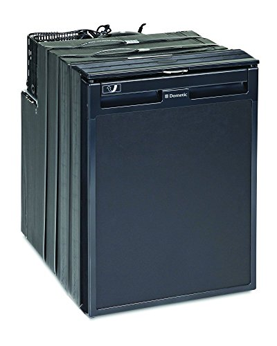 Dometic CD 50 Refrigerator 47 Liter Removable product image