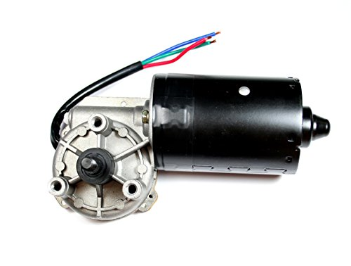 50rpm electric motor - 6