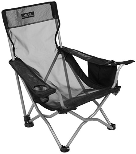 ALPS Mountaineering Getaway Mesh Chair