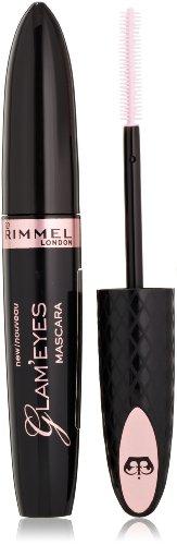 rimmel-glameyes-mascara-extreme-black-027-fl-oz