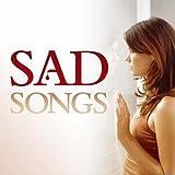 Sad Songs Vol.1