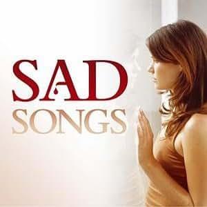 Sad Songs Vol.1: Various Artists: Amazon.es: Música