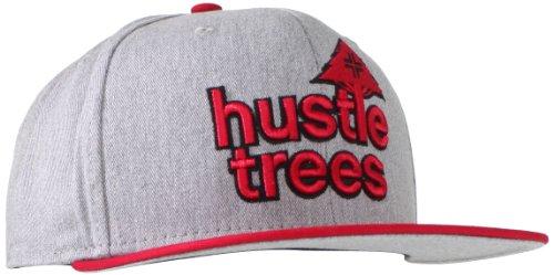 Top hustle hats for men