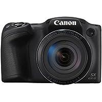 Canon PowerShot SX430 IS, 1790C002