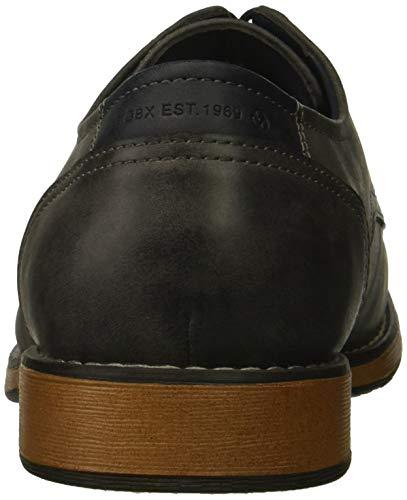 GBX-Men-039-s-Kenyon-Oxford-Choose-SZ-color thumbnail 4
