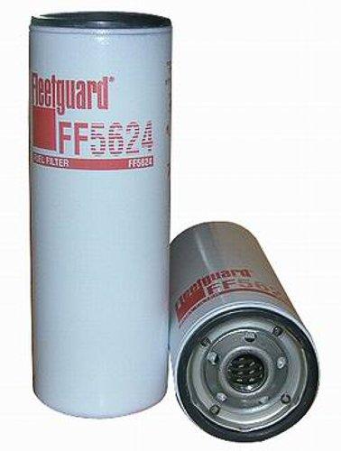 12/PACK FLEETGUARD FUEL FILTER FF5624
