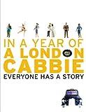 A London Cabbie, Cabbie no. 42629, 0752856189