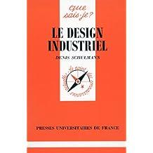 Design industriel (Le)