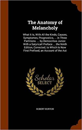 https   idaholibrary-d.cf docs download-books-pdf-free-in-english ... af85ee0a8035