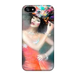 New Arrival Premium For SamSung Galaxy S6 Phone Case Cover (3d Image Animation)