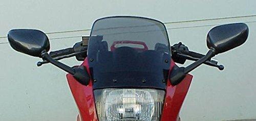 2007 Ninja 250 - 4