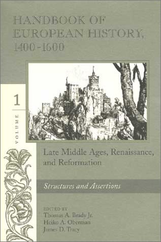 european history the later middle ages essay In early middle ages, which started around 300, the tends set up in ancient history continued to be seen during the middle ages in europe, the christian oriented art and architecture flourished architecture during this period saw much innovation from the romanesque to gothic style of architecture.