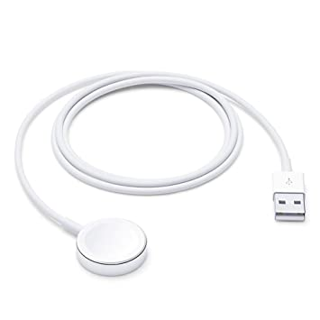 Desconocido Cable de Carga magnética Base de Cargador USB ...