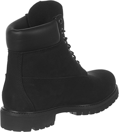 Black Bottes Premium 6 Timberland Inch Homme Waterproof Ow1FFHq