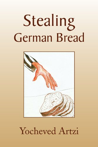 Stealing German Bread