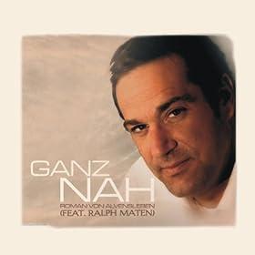 from the album ganz nah feat ralph maten february 17 2012 format mp3