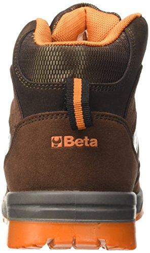 Beta Tools 7323M 48-botins EM camurã