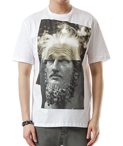 wiberlux-neil-barrett-mens-wild-hair-on-marble-hybrid-print-loose-fit-t-shirt-xxl-white
