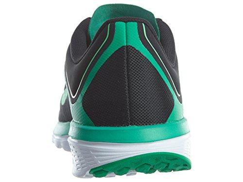 Nike N45Limitless Ft Jungen Jogginghose mit Manschette