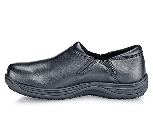 Chaussures Chaussures M40970 Pour Crews Pour Crews M40970 Crews Pour Chaussures Pzqww5Ex