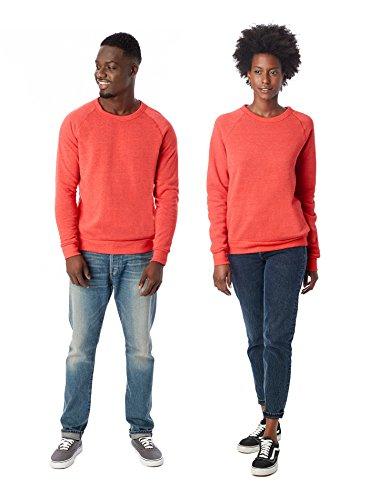 Inspired Fleece Sweatshirt - 4