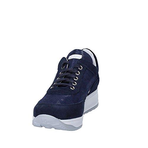 Rucoline 1304 83049 Zapatos Mujeres Azul