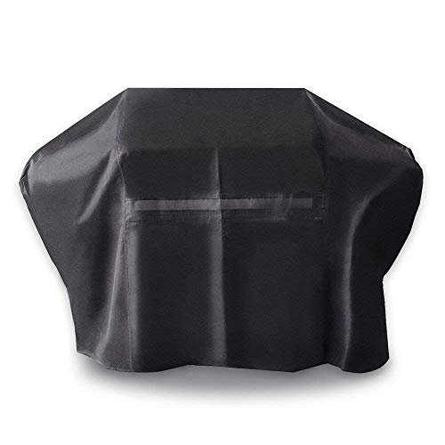 Most bought Grill Covers