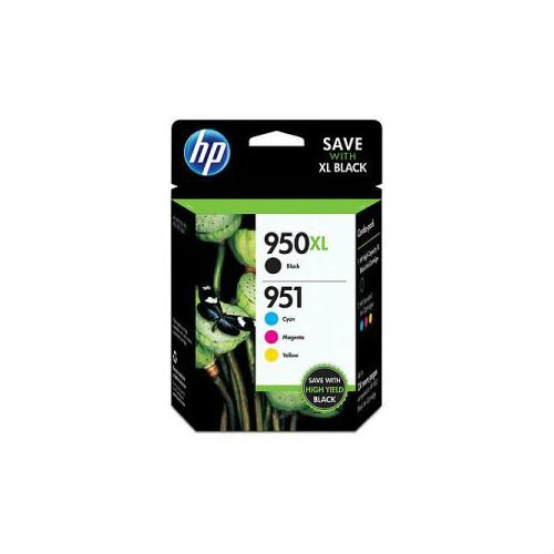 hp-950xl-951-color-ink-cartridges-c-m-y-combo-pack-c2p01fn-in-retail-packing