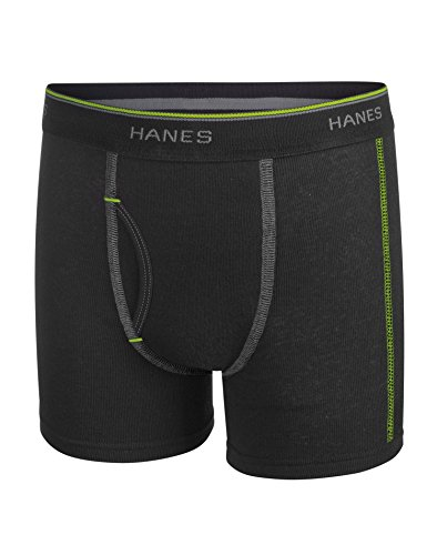 hanes-sport-style-dyed-boxer-brief-with-waistband-5-pack-b74ssb-assorted-xl