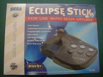 eclipse-stick
