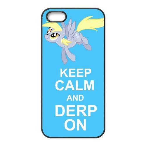 Keep Calm Tweet On 003 coque iPhone 5 5S cellulaire cas coque de téléphone cas téléphone cellulaire noir couvercle EOKXLLNCD25254