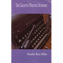 The Creative Writing Murders