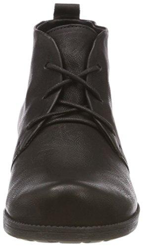 Boots Think Damen Desert Denk 383028 wHqO0