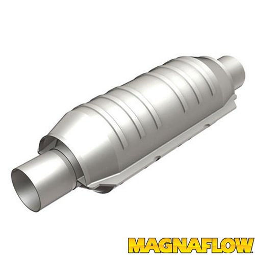02 grand prix exhaust system - 6