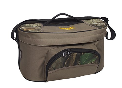 Horn Hunter- Hunting/Trail Camera Case Bag (Case Camouflage Camera)