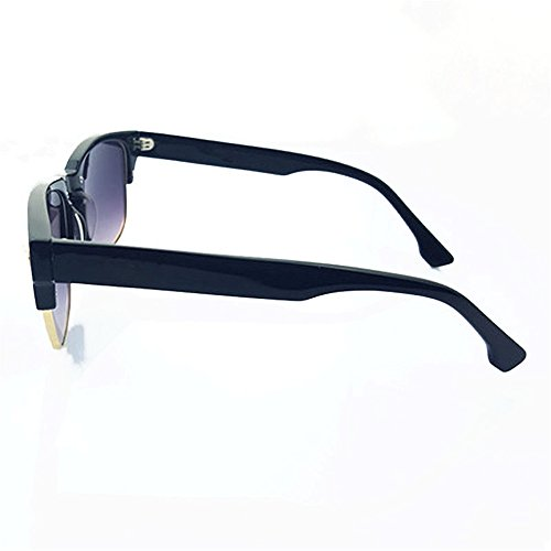 Sports de de de voler soleil film soleil polarisées Lunettes air de réfléchissantes pilote grenouille de soleil de lunettes pilote miroir lunettes pour plein réfléchissant lunettes polarisées couleur UBBI5gxqn7
