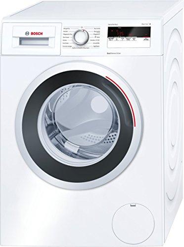 aquastop schlauch waschmaschine aquastop wie funktioniert der wirksame schutz vor. Black Bedroom Furniture Sets. Home Design Ideas