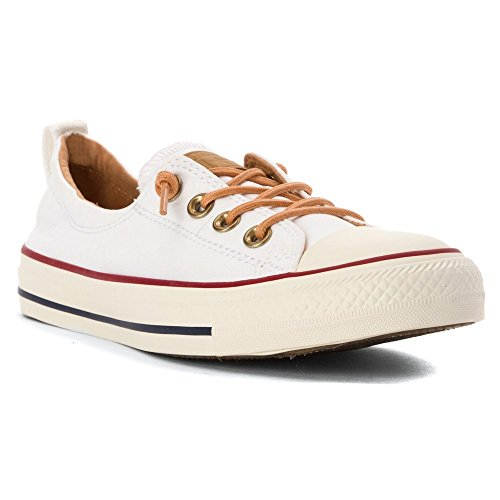 cheap price fake Converse Womens Chuck Taylor All Star Shoreline Shoes Peached cheap affordable under $60 cheap online cheap for nice cheap sale largest supplier lfDDNRzFXH