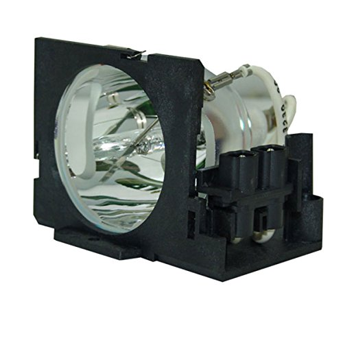 Lutema Economy Bulb for Acer 7763PA Projector (Lamp with - 7763pa Projector