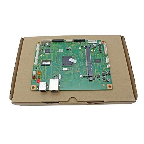 Printer Parts Yoton Board for Brother HL-6180 Main Board Mother Board LV0822FA