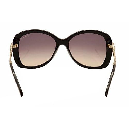 4aa961e26e Outlet roberto cavalli a sunglasses color jpg 500x500 Color 01b