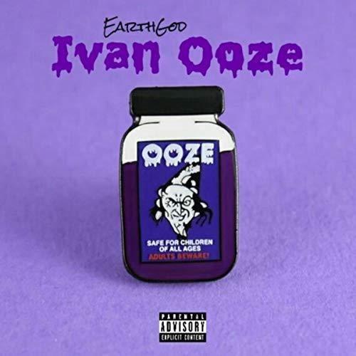 Ivan Ooze [Explicit]