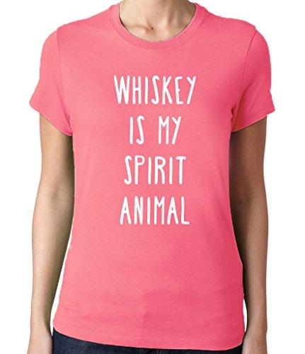 8c34be4c My spirit animal is a tshirt the best Amazon price in SaveMoney.es