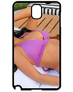 Hot Kim Kardashian Samsung Galaxy Note 3 On Your Style Birthday Gift Cover Case 9707688ZE293687356NOTE3