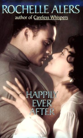 Search : Happily Ever After (Arabesque)