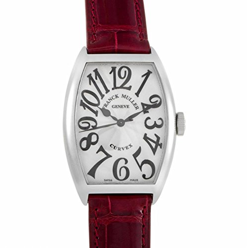 franck-muller-quartz-womens-watch-5851scblvac-brg-certified-pre-owned