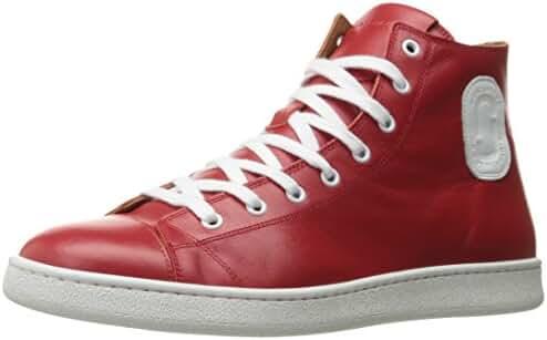 MARC JACOBS Men's S87ws0225 Fashion Sneaker