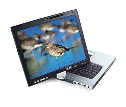 Acer TravelMate C310 Drivers for Mac