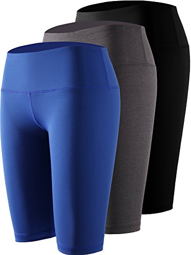 Cadmus Womens Compression Athletic Workout product image
